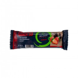 PROTEIN SNACK 32 Orange (40g) Nahrungsergänzungsmittel
