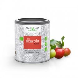 AMAZONAS Schwarzkümmelöl Kapseln Nahrungsergänzungsmittel