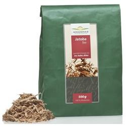 AMAZONAS Jatoba Tee 500 g
