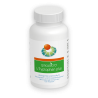 ANKUBERO L-Tryptophan plus Nahrungsergänzungsmittel