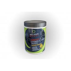 MELASAN® Heissgetränk mit Vitamin C Zink Taurin