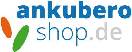 ANKUBERO Shop
